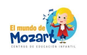 mozart-320x202