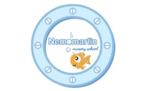 nemomarlin-logo-320x202