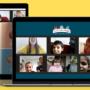 Great Little People ante el Covid-19: Clases de inglés online para niños