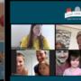 ¡Éxito en el Summer Camp digital!: puedes probar nuestra metodología en Septiembre