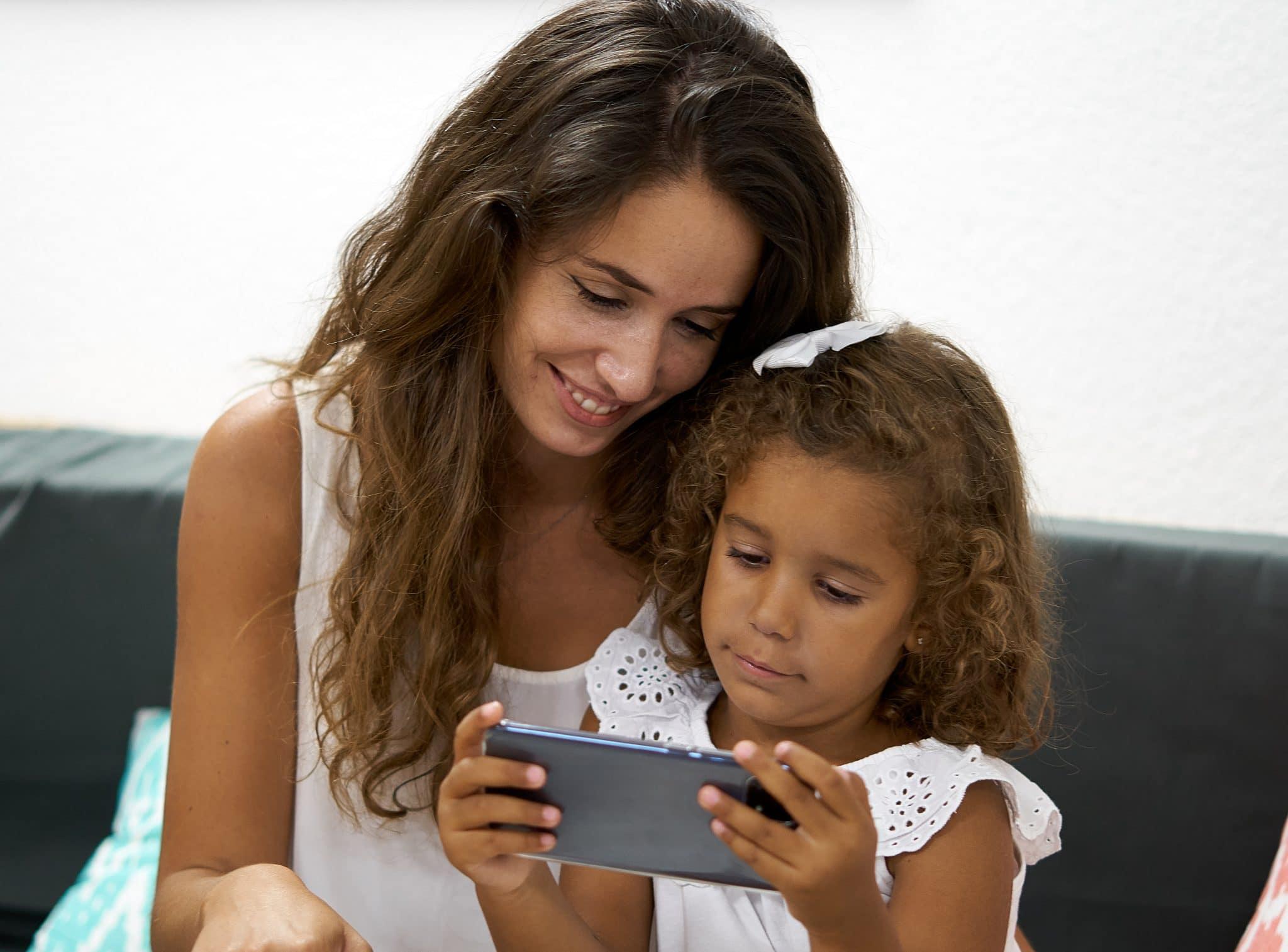 Inglés online para niños ¡Éxito en el Summer Camp digital!