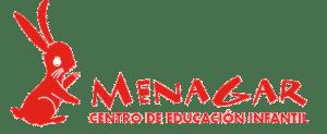 logo-redh
