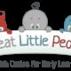 GLP_logo_principal-1-1