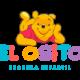 el-osito-logo-320x202